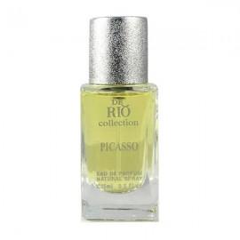 ادو پرفیوم ریو Rio Picasso حجم 15 میلی لیتر