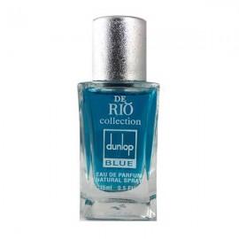 ادو پرفیوم ریو Rio Dunlop Blue حجم 15 میلی لیتر