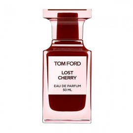 ادو پرفیوم تام فورد Lost Cherry حجم 50 میلی لیتر