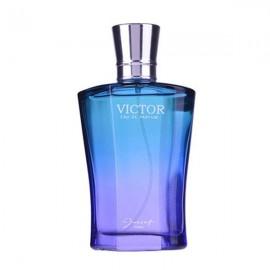 عطر مردانه ژاک ساف مدل Victor Eau De Parfum