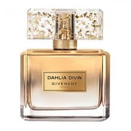 ادو پرفیوم جیوانچی Dahlia Divin Le Nectar حجم 75 میلی لیتر