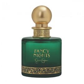 عطر زنانه جسيكا سيمپسون مدل Fancy Nights Eau De Parfum