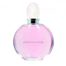 عطر زنانه جين آرتس مدل Perpetual Pearl Eau De Parfum