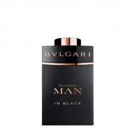 مینیاتوری ادو پرفیوم بولگاری Man in Black حجم 15 میلی لیتر