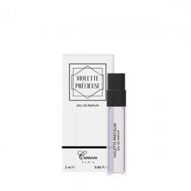 سمپل ادو پرفیوم کرون Violette Précieuse حجم 2 میلی لیتر