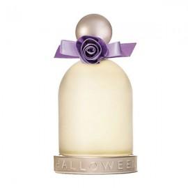 ادو تویلت هالووینHalloween Fleur