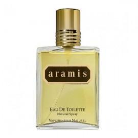 عطر مردانه آرامیس مدل Aramis Eau De Toilette