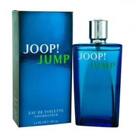 عطر مردانه ژوپ مدل Jump Eau De Toilette
