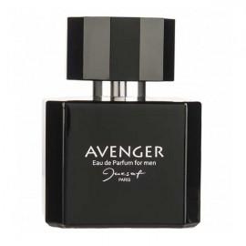 ادو پرفیوم ژک ساف Avenger
