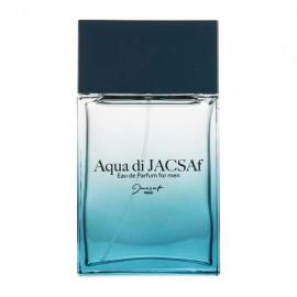 ادو پرفیوم ژک ساف Aqua Di Jacsaf