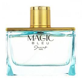 ادو پرفیوم ژک ساف Magic Bleu