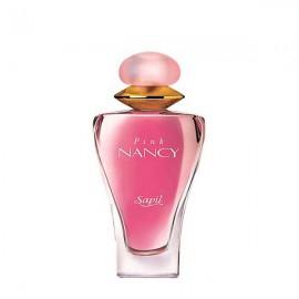 ادو پرفیوم سپیل Pink Nancy