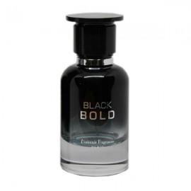 ادو پرفیوم مارک ژوزف Black Bold