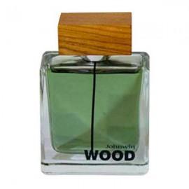 ادو پرفیوم جانوین Wood