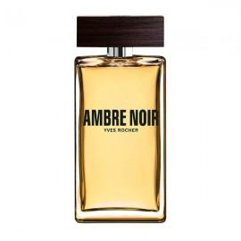 ادو تویلت ایو روشه Ambre Noir