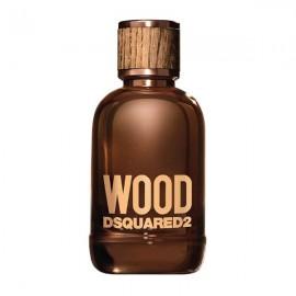 ادو تویلت ديسكوارد Wood Pour Homme
