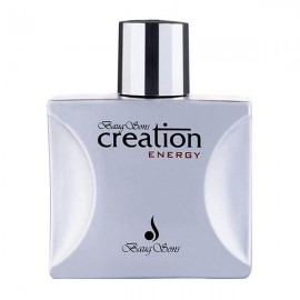 ادو پرفیوم باوگ سانز Creation Energy
