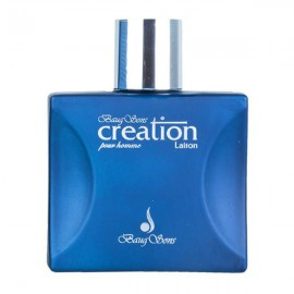 ادو پرفیوم باوگ سانز Creation Pour Homme Laiton