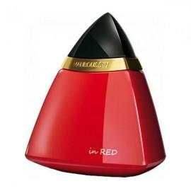 ادو پرفیوم مابوسین In Red