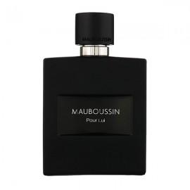 ادو پرفیوم مابوسین Pour Lui in Black