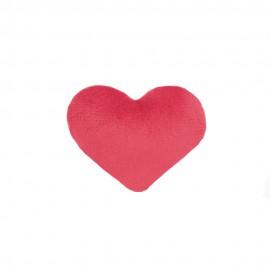 قلب قرمز پولیشی