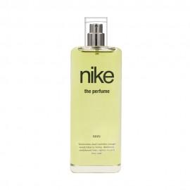 ادو تویلت نایک The Perfume Man