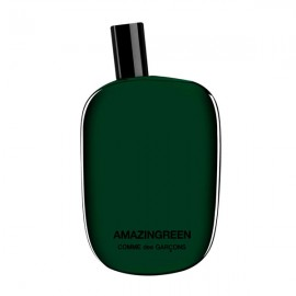 عطر کام دی کارگونس مدل AMAZINGREEN Eau de Perfume