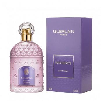 عطر زنانه گرلن مدل Insolence Eau De Parfum