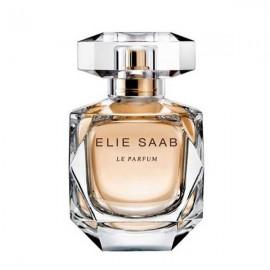 ادو پرفیوم الی ساب Le Parfum حجم 90 میلی لیتر