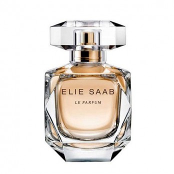 عطر زنانه الی ساب مدل Le Parfum Eau De Parfum