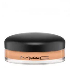 پاک کننده لب مک سری Lip Erase