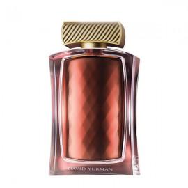 عطردیویدیورمن مدل LIMITED EDITION Eau de Perfume