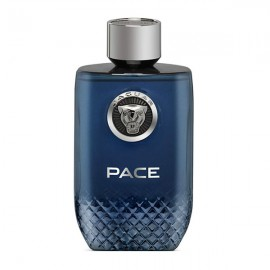 ادو تویلت جگوار Pace