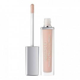 نرم کننده لب آرت دکو سری Beauty Balm Lip Base