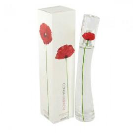 عطر زنانه کنزو مدل Flower Eau de Parfum