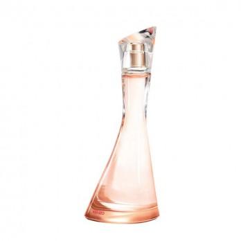عطر زنانه کنزو مدل Jeu dAmour Eau de Parfum