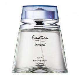 ادو پرفیوم رصاصی Emotion Men