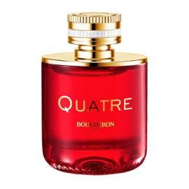 ادو پرفیوم بوچرون Quatre En Rouge