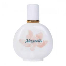 ادو تویلت ایو روشه Magnolia