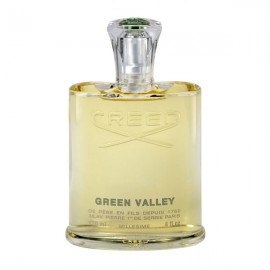 ادو تویلت کرید Green Valley