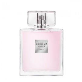 عطر زنانه کارن لو مدل Code 37 Eau de Perfum