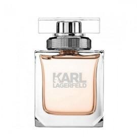 عطر کارل لاگرفلد مدل Karl Lagerfeld EDP