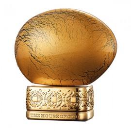 ادو پرفیوم هاوس آف عود Golden Powder