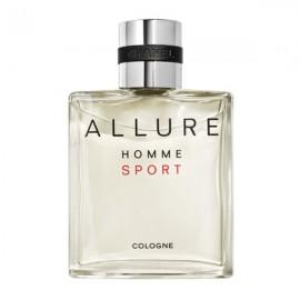 ادو کلن شنل Allure Homme Sport Cologne