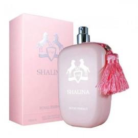 ادو پرفیوم فراگرنس ورد Shalina Royal Essence