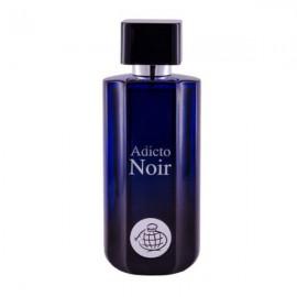 ادو پرفیوم فراگرنس ورد Adicto Noir