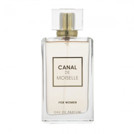 ادو پرفیوم فراگرنس ورد Canal De Moiselle