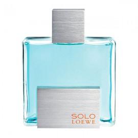 ادو کلن لوو Solo Loewe Intense