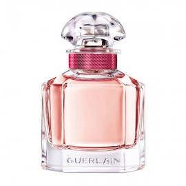 ادو تویلت گرلن Mon Guerlain Bloom of Rose
