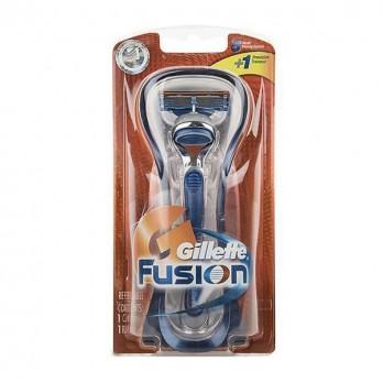 تیغ اصلاح ژیلت Fusion